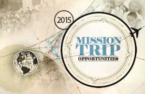 Missions Flier200X200